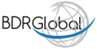 new_bdrglobal_logo