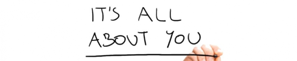 allboutyou